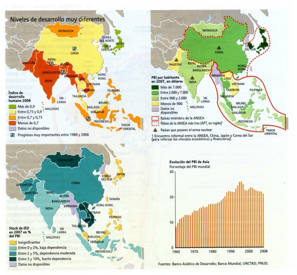 china-e-india-esos-gigantes-asiaticos1